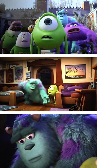 Monsters University Animated Movie 2013 Free Download   Bullet To The Head 2013 Full Movie Download   Scoop.it