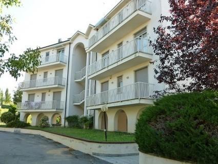Chieri - Appartamento | immobili chieri e dintorni | Scoop.it