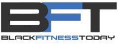 Black Fitness Today | Black Fitness Magazine | Black Fitness Magazine | Scoop.it