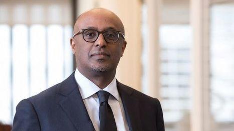 L'Afrique doit faire face à la réalité de la chute des cours des matières premières (FMI)@Investorseurope | Investors Europe Mauritius | Scoop.it