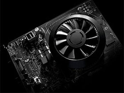 GeForce GTX 750 Ti Review - Graphics Card - Tom's Hardware | English Tobic Robert Markus | Scoop.it