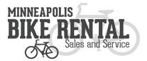 Minneapolis Bike Rentals | Minneapolis Bike Rental | Scoop.it