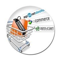 PSD to Magento|OpenCart|OsCommerce|CubeCart|Shopify|ZenCart | Magento Websites Development | NIROMA | Web Development Company | Scoop.it