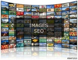 Optimisation des images pour un bon référencement   Actualités Référencement Page 1   Scoop.it