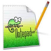 Download Notepad++ Terbaru Gratis | Download Free Software | Scoop.it