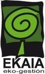 EKAIA eko-gestión | Zientzia ikasten | Scoop.it