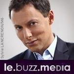 Fogiel : «RTL Soir apporte une plus-value à l'info» | DocPresseESJ | Scoop.it