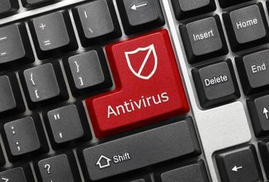 Is there life after antivirus? Looking to the future of endpoint protection | Information Age | SME Cyber Security | Scoop.it