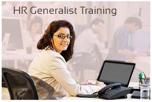 VBA Macros Training Delhi | SLA Consultants India | Scoop.it