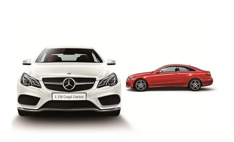 Check out These Limited Edition A Class Cars | | Southside Auto Auctions News | Scoop.it