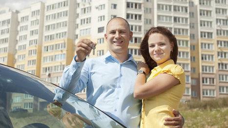 Acheter à deux sans être marié - La Provence | De la Famille | Scoop.it