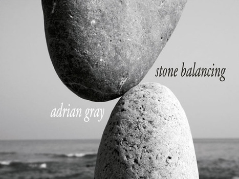 A balanced and beautiful new year ;) | ECONOMIES LOCALES VIVANTES | Scoop.it