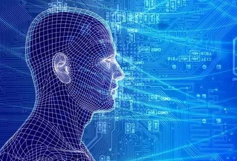 Scientific Proof That Our Minds Are All Connected - The Multiples Effect | Energy Health | Scoop.it