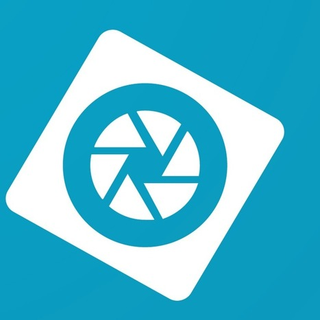 Photoshop Elements - YouTube   Foto-oppia.   Scoop.it