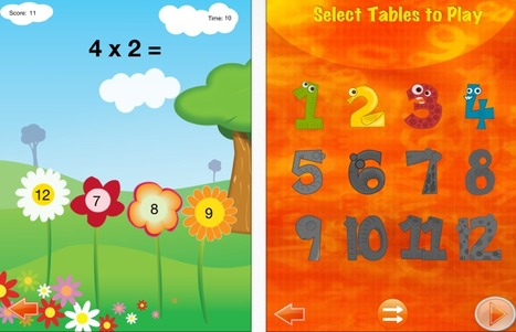 "<a href=""https://itunes.apple.com/gb/app/times-tables-game-multiplication/id525325181"">Multiplication</a> 