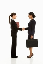 Networking: 5 conseils utiles | Happy at Work | Scoop.it