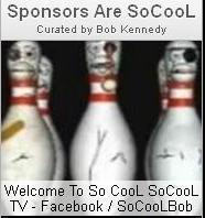 Welcome To So CooL TODAY | SoCooL Scoop [NO BULL] | Scoop.it