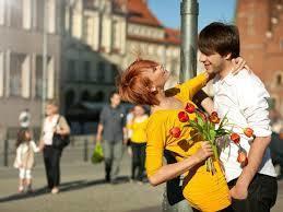 Women Looking for Local Men - Meet Attractive Date Partner | Dating | Scoop.it