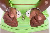 Mesure de grâce pour 484 prisonniers | UNHCR TOGO - News Desk | Scoop.it