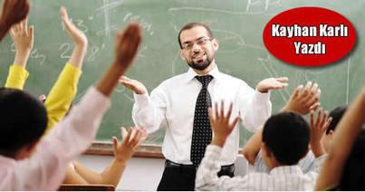Sınıfı Yönetmek mi? Öğrenmeyi Yönetmek mi? | Eğitim ve Öğretim | Scoop.it