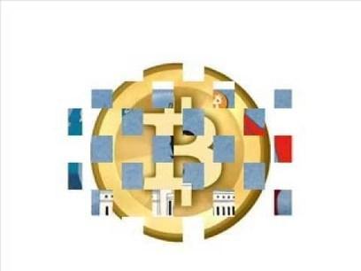 Bitcoin currency exchange | Bitcoins | Scoop.it