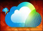 Microsoft, BMC Cloud Deal Targets VMware - Top Tech News | VMware Hot Topics | Scoop.it