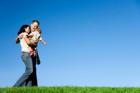 Convênio Médico Saúde BRB | O que você precisa saber | Portal Colaborativo Favas Contadas | Scoop.it