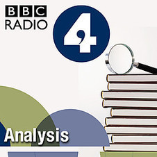 BBC - Podcasts and Downloads - Analysis | Assessing the Marketing Environment | Scoop.it
