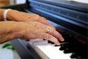 Vivre avec un proche atteint de la maladie d'Alzheimer | Aidants familiaux | Scoop.it
