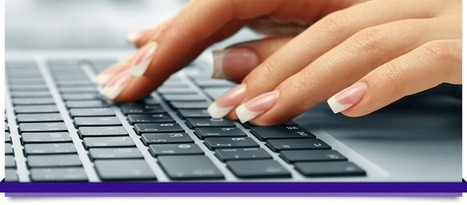 Find & Choose an Accountant or Accountancy Firm in Eastleigh | Accountancy services | Scoop.it