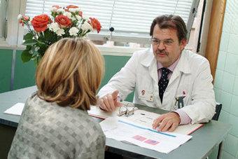 Nouveau dans la réglementation sur les visites médicales des salariés | Hygiène et sécurité alimentaire | Scoop.it
