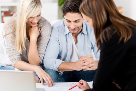 Bad Credit Loans Alberta- Designed To Cover The Requirements Of Low Creditors | Small Business Loans Alberta | Scoop.it