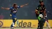 Pakistan vs Sri Lanka, Live Cricket Score, Asia Cup 2014 Final: Malinga ... - Cricket Country (blog)   SportsLife   Scoop.it