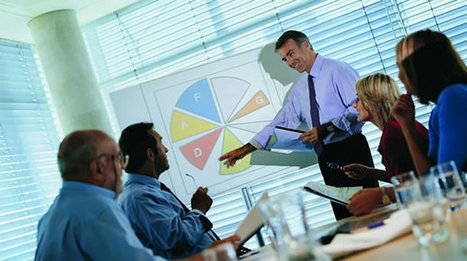 Aconsejar a los profesionales | IBTA | Viajes Corporativos | Scoop.it