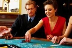 نصائح واستراتيجيات فعالة للعب البلاك جاك | online casino arab | Arabic Casino News | Scoop.it