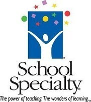 School Specialty Resources Awarded Teachers' Choice Awards From Learning ... - PR Web (press release) | iTeacher Scoop | Scoop.it