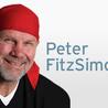 Scholarship PE NZ 2013