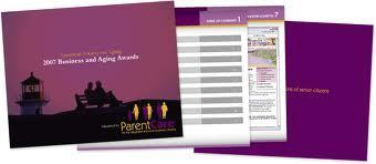 16 Page A5 Booklets printed in full colour   Online Printing Services   Scoop.it