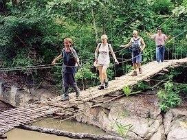 Places to trek in Vietnam - Trekking Tours in Vietnam | Special experiences | Scoop.it