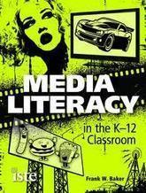 Media Literacy & Politics | MiddleWeb | Media literacy | Scoop.it