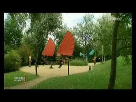 Vidéos de l'Office de Tourisme Notre Dame de Monts sur Youtube | Animation Numérique de Territoire Notre Dame de Monts | Scoop.it