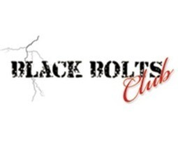 The Black Bolts Club » Conti-Trophy 2012 | #checked | Scoop.it