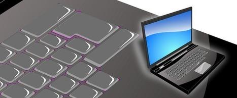 Inkscape, nouvelle version et nouveau moteur de rendu Cairo | L'actualité du numérique pour les TPE | Scoop.it
