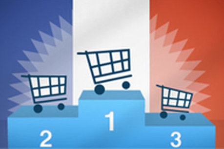 Les 10 plus gros e-commerçants français en volume d'affaires | Infos en vrac | Scoop.it