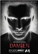 Damien 1. Sezon 5. Bölüm Tek parça izle | Dizi izle - Film izle | yalcincatar | Scoop.it