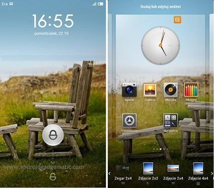 How To Install MIUI ROM HTC One X Android 4.0.4 ICS Custom ROM | The Best Android Apps | Scoop.it