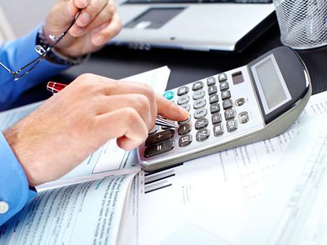 Fiscalité de l'épargne : ce qui pourrait changer avec le budget 2013 - Tout sur les placements | Assurance et Banque en ligne | Scoop.it