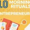 Entrepreneurs du Web