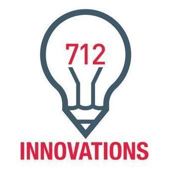 712 Innovations and the Library | Libraries of the Future | Scoop.it