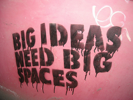 The Big Idea - Questioning | Effective Questioning in the Classroom | Scoop.it